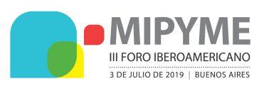 III Foro Iberoamericano de la Mipyme